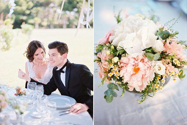 Elegant garden wedding inspiration  See more on Love4Weddings  http://www.love4weddings.gr/elegant-garden-wedding-inspiration/  Photography by Jacobo Pachon Photography   http://www.jacobopachon.com/