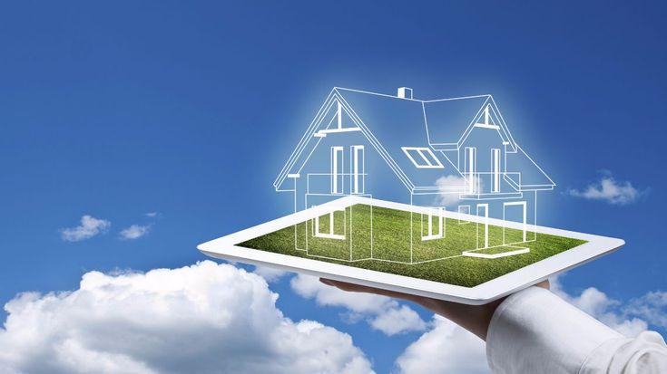 Rzeczoznawca majątkowy określa wartość rynkową nieruchomości uwzględniając cechy rynkowe nieruchomości w aspekcie uwarunkowań lokalnego rynku nieruchomości.