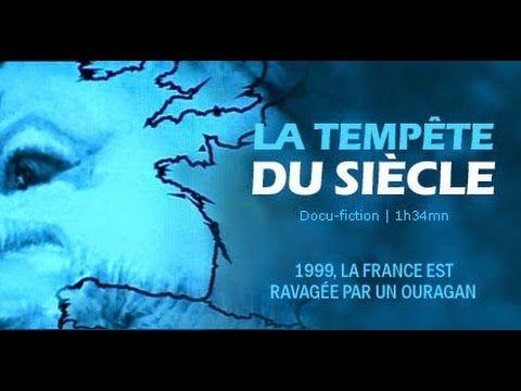 La magie du climat : La neige - YouTube