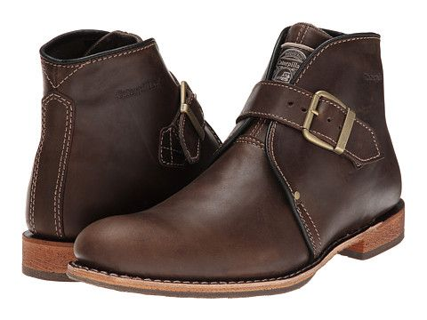 21 best images about manly shoes on