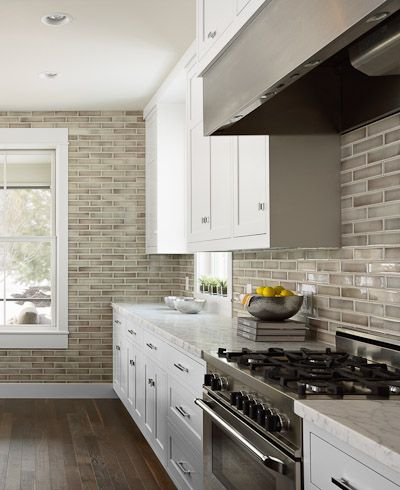 Timeless Function   Kitchen U0026 Dining   Digiacomo Homes And Renovation