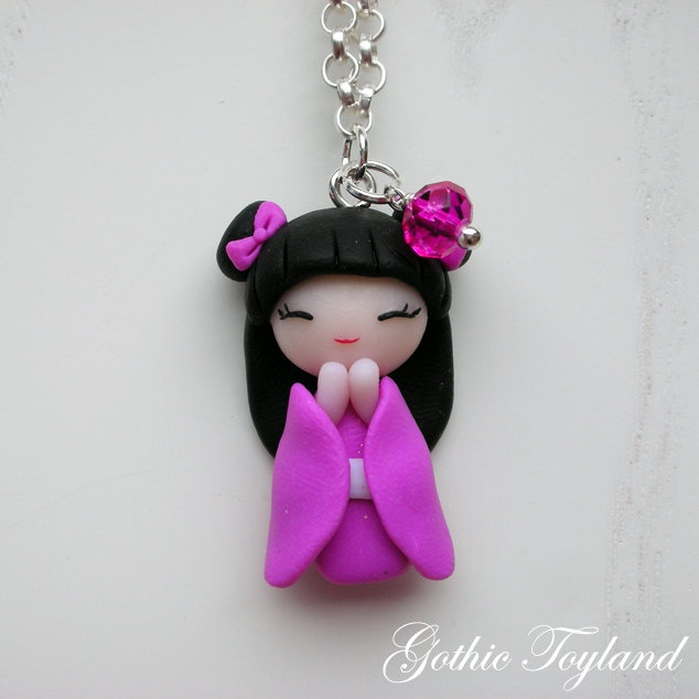 so cute i <3 it japanesse!!!!!!!!!!!!!!!!!!!!!!!!!!!!!!!!!!!!!!!!!!!!!!!!!!!!!!!!!!!!!!!!!!!!!!!!!!!!!!!!!!!!!!!!!!!