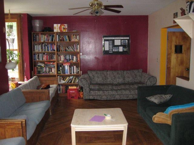 51 best complete living room set ups images on pinterest for Living room 90s