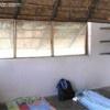 Beira, Mozambique Hostels