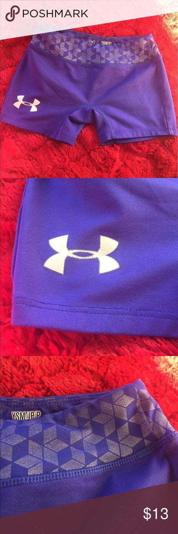girls under armour sale