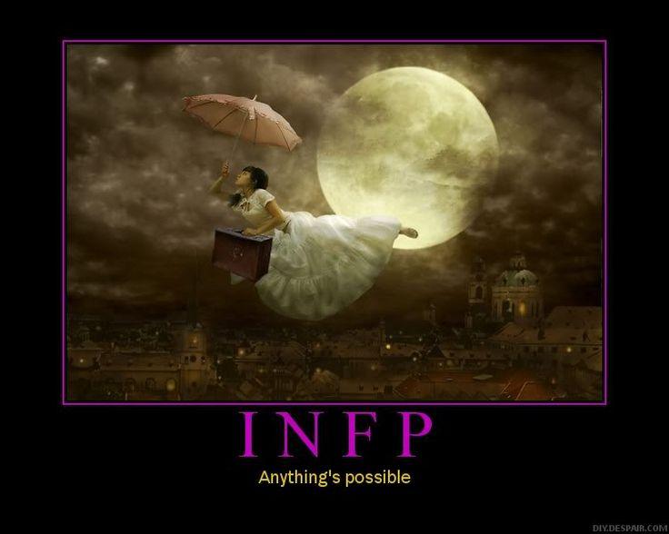 INFP PhotosMoonlight Flight, Magic, Mary Poppins, Dreams, Beautiful Moon, Personalized Types, Umbrellas Art, The Moon, Fairies Tales