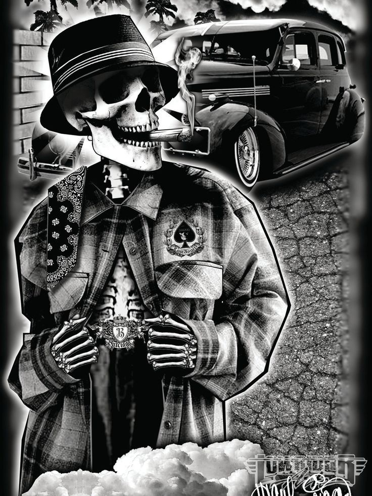 Pin On Chicano Blues