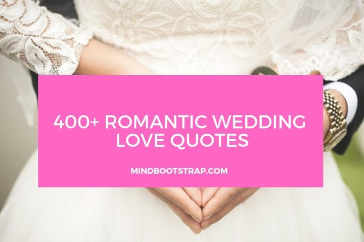 400 Best Romantic Marriage Quotes To Say In Wedding Toasts Marriage Quotes Romantic Marriage Love Quotes Funny