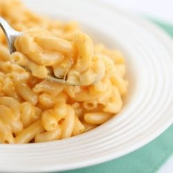 Mac and cheeseAlton Brown, Macaroni And Cheese, Ultimate Recipe, Stoves Tops, Easy Stoves, Tops Macaroni, Food Blog, Brown Macaroni, Food Recipe