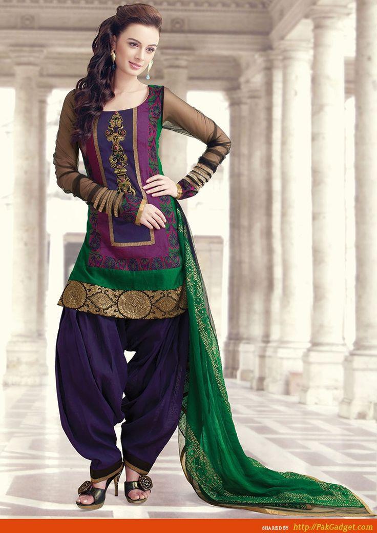 Multicolored-Silk-Cotton-Patiala-Suit-SLMZN1321-u