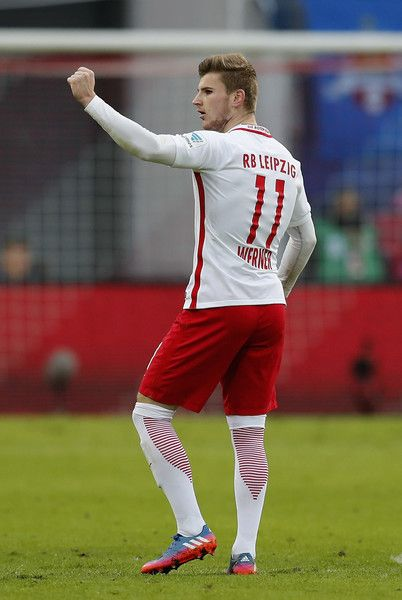 397 Best Hot Footballers Images On Pinterest Rb Leipzig