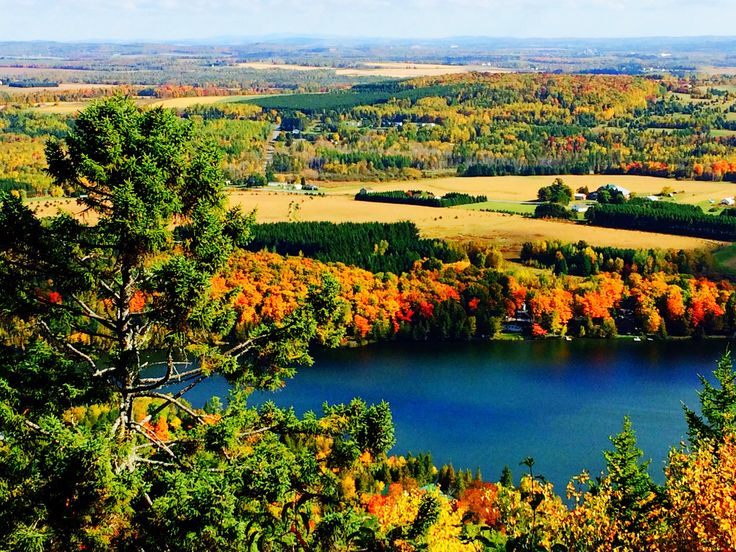 22 best Northern Maine Region images on Pinterest | Maine ...