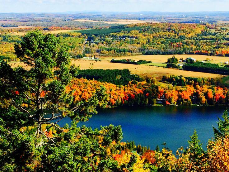 22 best Northern Maine Region images on Pinterest | Eagles ...