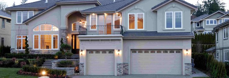 Best 25 garage door cable ideas on pinterest garage for Dublin garage door repair