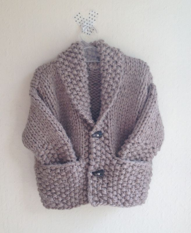 """6ba619a6f990748b69bd797710051d81.jpg (656×800) [   """"Cute for kids.use the professor sweater pattern as a guide"""",   """"Cute and cozy"""" ] #<br/> # #For #Kids,<br/> # #Google #Translate,<br/> # #Rice,<br/> # #Sweater #Patterns,<br/> # #Work,<br/> # #Professor,<br/> # #Tissue,<br/> # #Knit #Layette,<br/> # #Knit #Baby<br/>"""