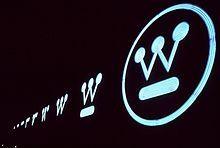 Westinghouse (1999)