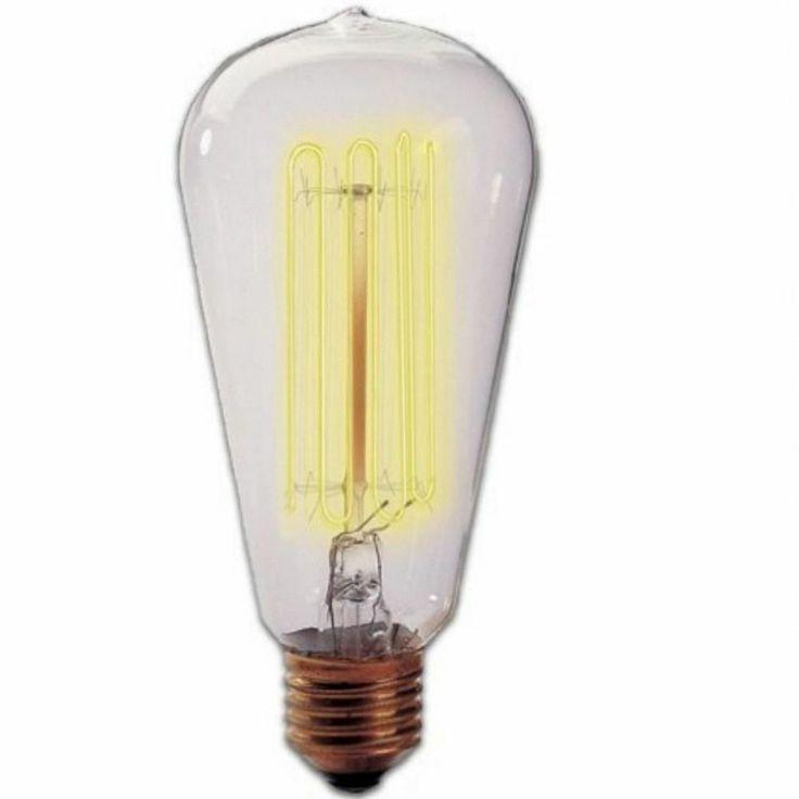Bathroom Light Fixture Keeps Burning Out Bulbs best 25+ long light bulbs ideas on pinterest | light bulb crafts