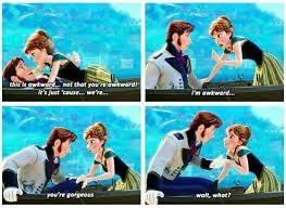 8 best funny frozen quotes images on pinterest funny stuff images of funny frozen quotes google search voltagebd Images