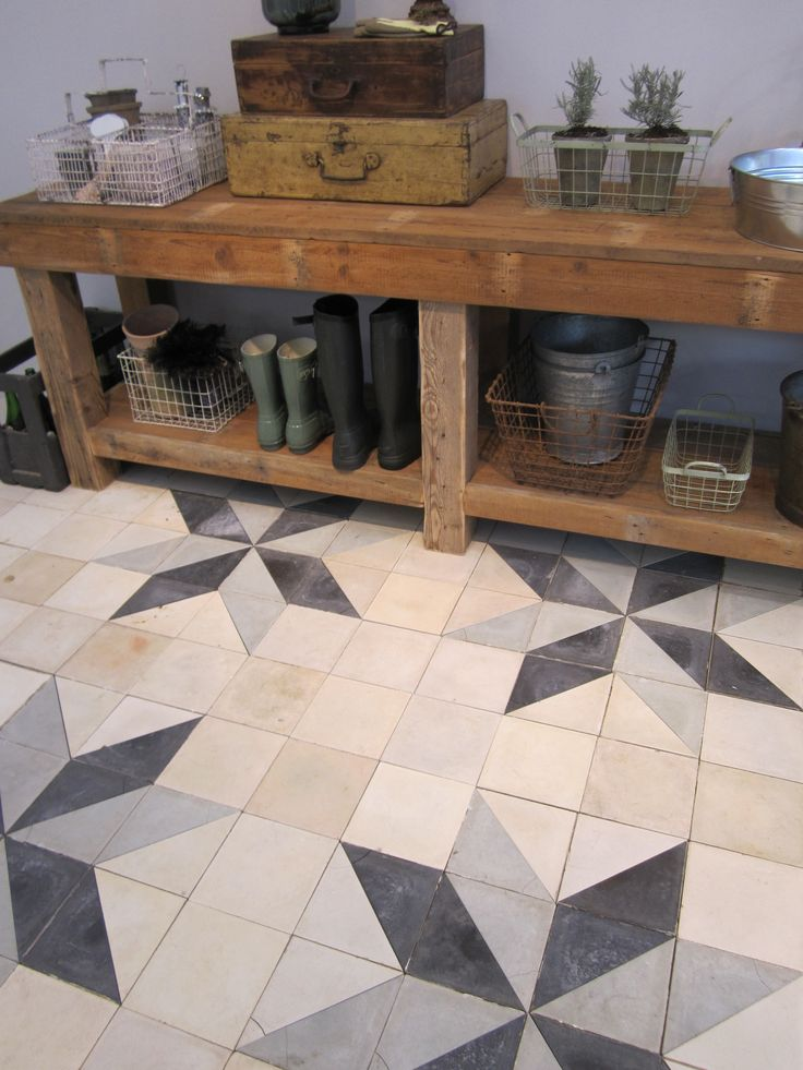 Pantry Keuken Marktplaats : 1000+ images about tegels voor keuken on Pinterest Glazed tiles, Met