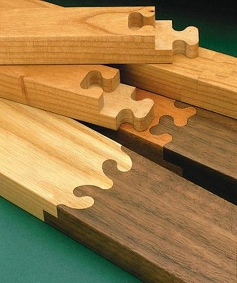 Related Post Edge lap joints Awesome Table Joinery Table Joinery Wood joints Woodworking Joints Beautiful joint details The Most Impressive[...]