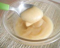 Leite condensado de arroz Substituto vegano ao leite condensado