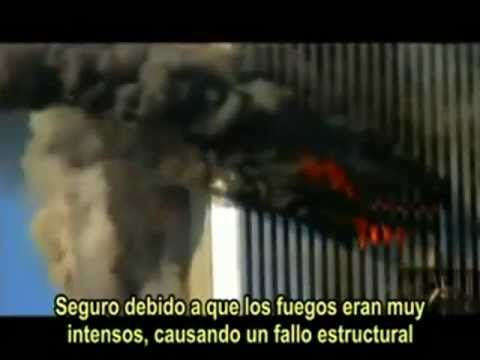 ▶ Misterios del 9/11 (Documental Subtitulado) - YouTube