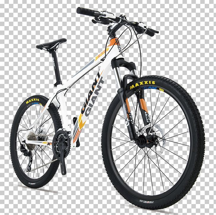 Giant Bicycles Orange Mountain Bikes Road Bicycle Png Bicycle Bicycle Accessory Bicycle Frame Bicycle P Giant Bicycles Giant Bicycle Bicycle Mountain Bike