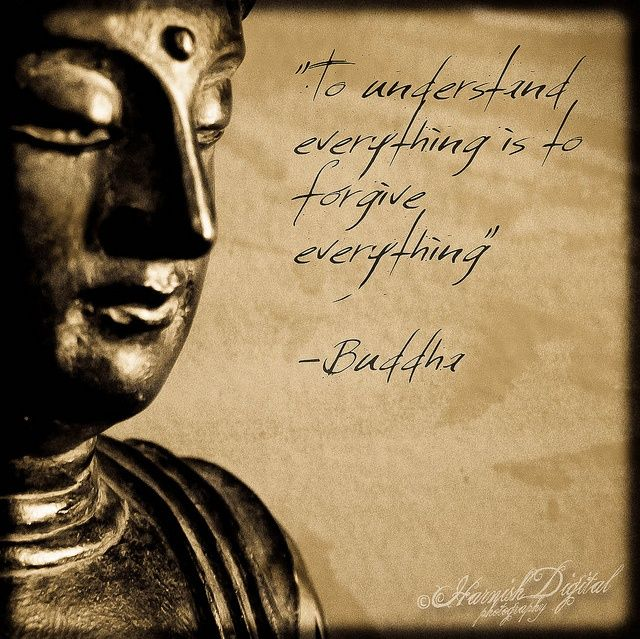 Buddha Quotes On Life: Best 25+ Buddha Quote Ideas On Pinterest