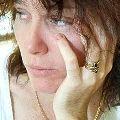 Qu'est-ce que les troubles bipolaire (maniaco-dépression) et cyclothymique?