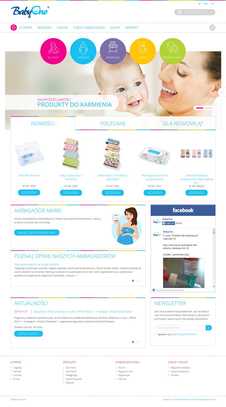 Created by Honki. Website powered by PageEditor 4.0 Responsive Web Design. #web_design #rwd #responsive_web_design