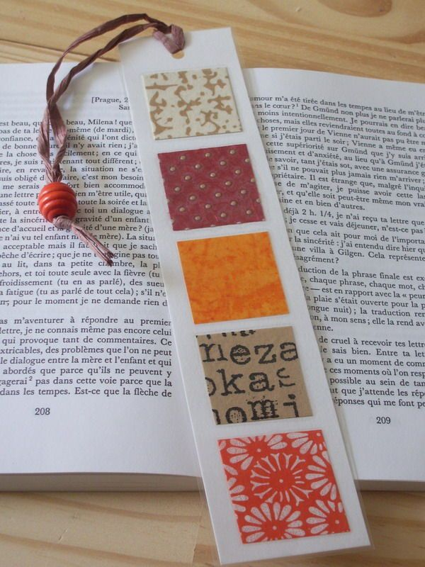 #bookmarks More More