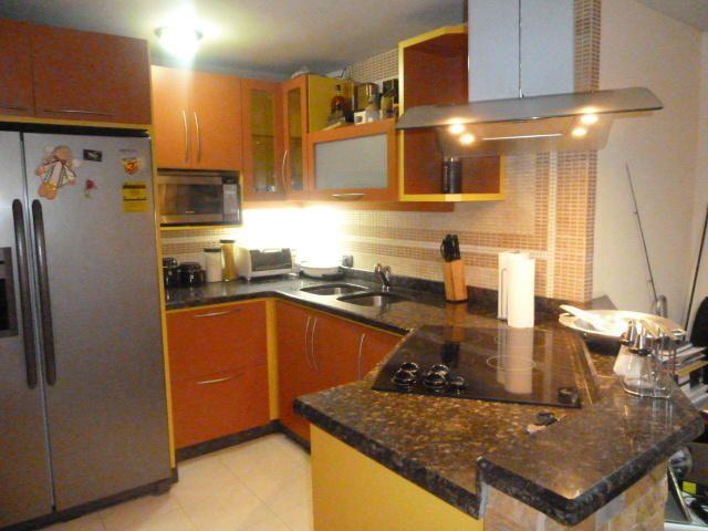 Cocinas Integrales Peque As Para Casa De Infonavit