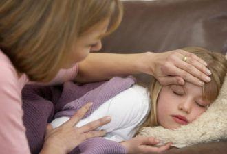 А. Мясников: «От давления могут «лопнуть сосуды». Риск инсульта снижается втрое, если каждое утро…»