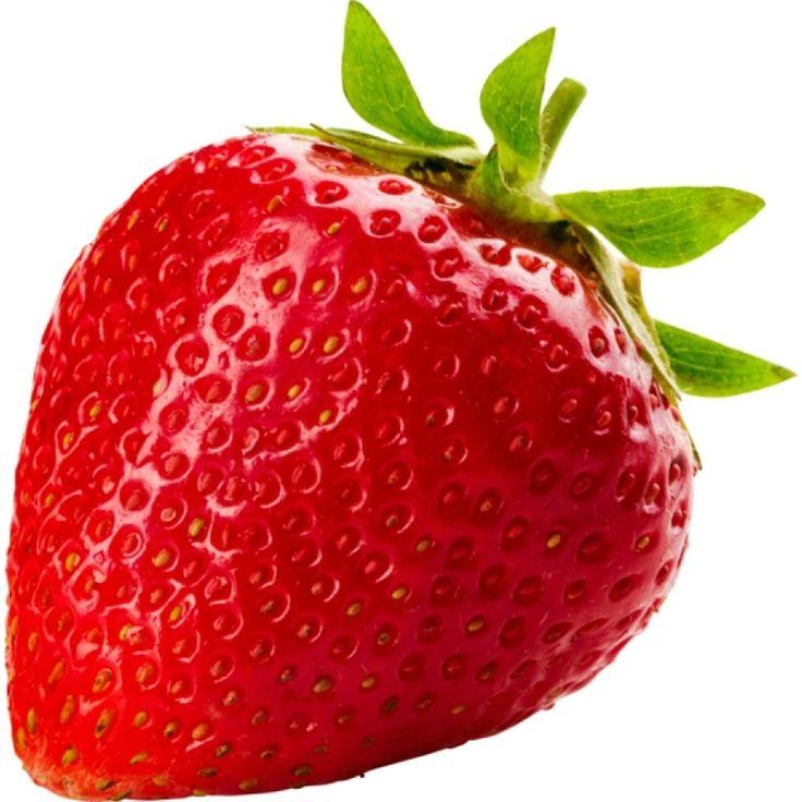 Remonterande sort med vackra koniska jordgubbar med kraftig smak. Lång skördeperiod ända till frosten. Bra sort till infrysning. Trivs i sol-halvskugga i väldränerad, mullrik jord. ...