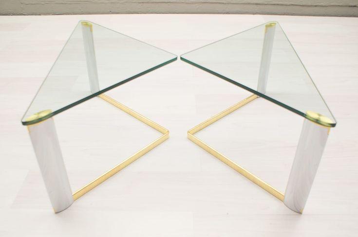 Nachttisch Beistelltisch Antik Weiss Landhaus 5101 Couchtisch Glas Quadratisc Couchtisch Ideen Couchtisch Glas Couchtisch Wohnzimmertisch Glas
