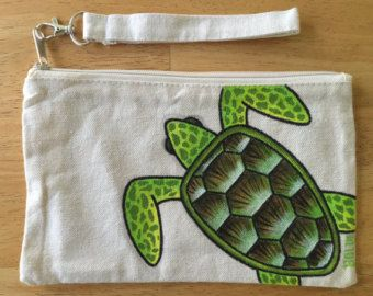 Sea Turtle Clutch