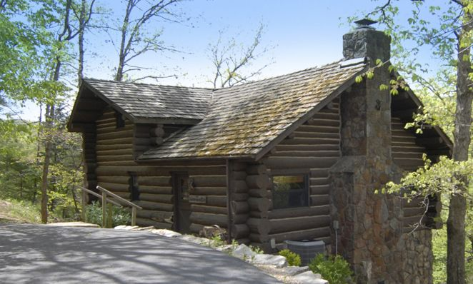 83 best images about dogwood canyon on pinterest for Dogwood cabin