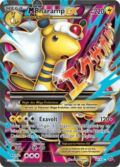 Sortie de l'extension Origines Antiques   Actualité   Pokémon France