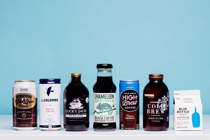 Just in time for iced coffee season, here's what to splurge on and what to skip.