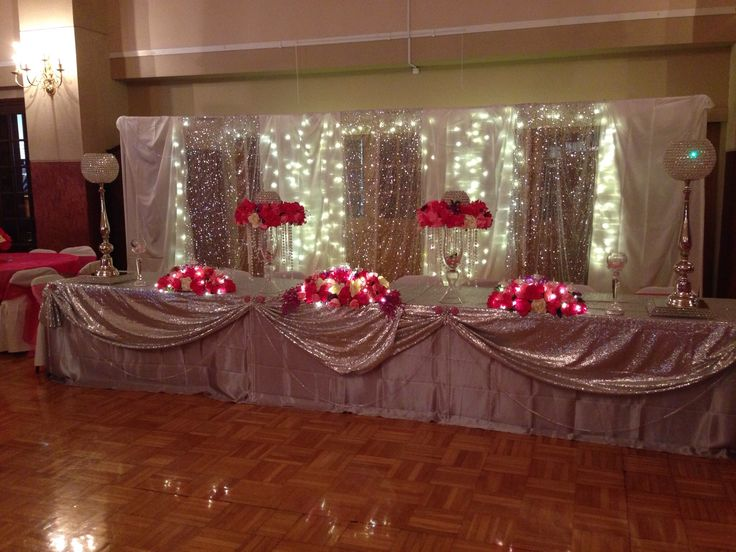 24 best Cassandras Quince Chandelier Theme 2016 images on