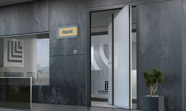 Open a ZEN door and glance to your dream space. Simplicity is bliss, and ZEN series is designed to make this motto a reality. Visit us in http://www.internodoors.com/default.aspx?lang=en-GB&page=3&categ=40#  for furter information