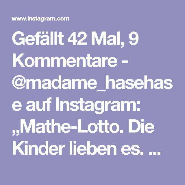 Gemütlich Mlk Mathe Arbeitsblatt Zeitgenössisch - Mathematik ...