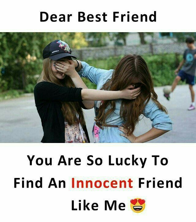 Pin By Only Urs Ra H0 On Besties Friends Forever