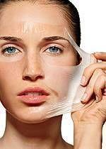 Uma ótima dica para remover os cravos pretos da pele do rosto e do nariz.  Ingredientes  1 colher de sopa de leite 1 colher de sopa de pó de gelatina sem sabor 1 pincel para passar no