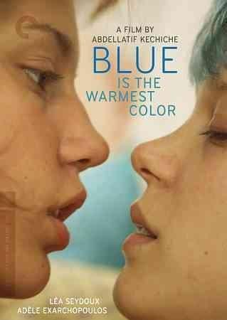 A 15-year-old finds her naive perceptions of human sexuality challenged upon meeting a blue-haired student who encourages her to assert her individuality in director Abdel Kechiche's deeply perceptive