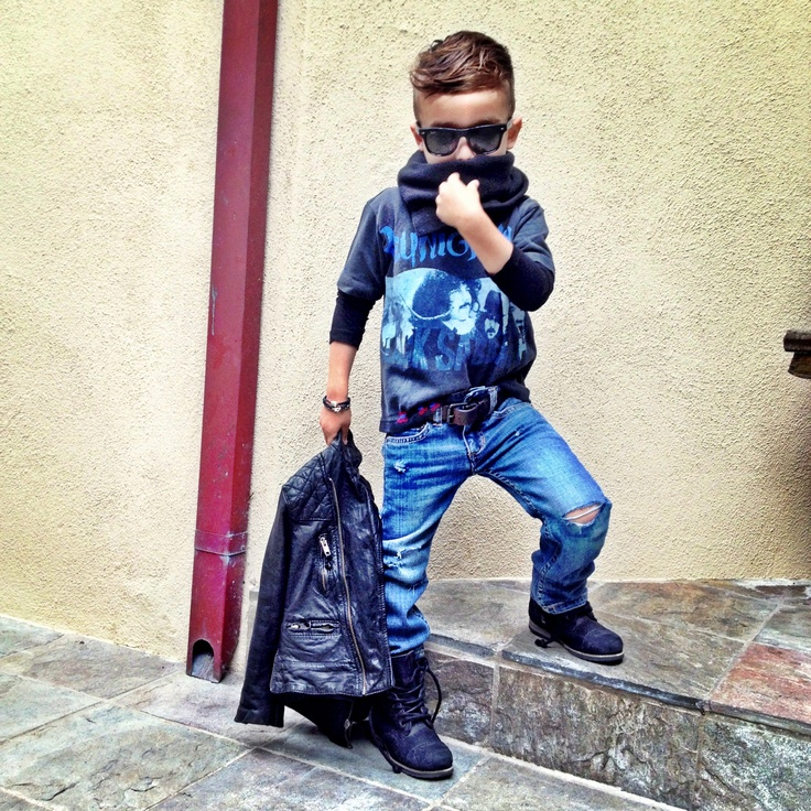 Best Fashionable Kids Images On Pinterest Fashionable Kids - Meet 5 year old alonso mateo best dressed kid ever seen