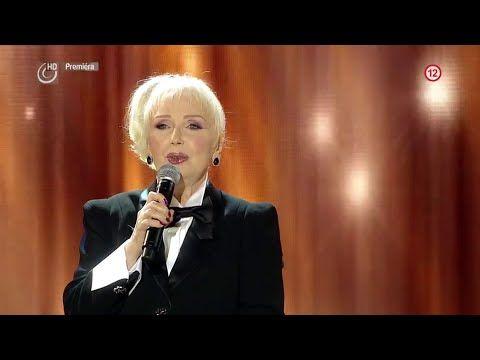 Marika Gombitová - Vyznanie (V SIEDMOM NEBI)