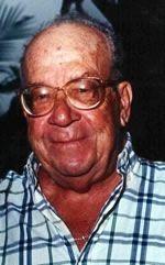 Emilio Rodrigué