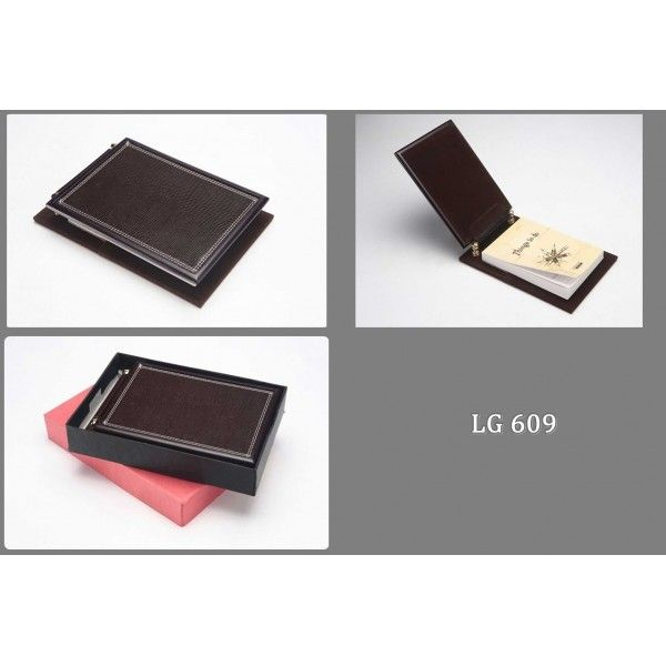 Leather Mini Tabletop Set Manufacturer & Supplier of Promotional Leather Table Tops. #tabletops