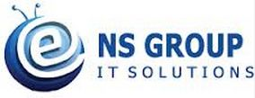 it is described to NS Group Hiring Freshers 2013 for Latest Software Jobs 2013. NS Group Hiring Freshers 2013 Recruitment Oracle Plsql Developer IT Jobs Bangalore. Regarding this NS Group Recruitment for the Oracle Plsql Developer Jobs, it was broadcasted an NS Group Hiring Freshers 2013. NS Group Hiring Oracle Plsql Developer jobs in Bangalore,